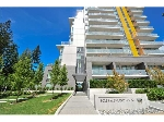 Main Photo: 306-9025 HIGHLAND CRT in Burnaby: Simon Fraser Univer. Condo for sale (Burnaby North)  : MLS® # 1107081