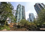 Main Photo: 309-1331 GEORGIA ST W in Vancouver: Coal Harbour Condo for sale (Vancouver West)  : MLS® # V1108320