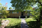 Main Photo: 20 Garnet Bay in Winnipeg: Fort Garry Single Family Detached for sale (1J)  : MLS(r) # 1625202