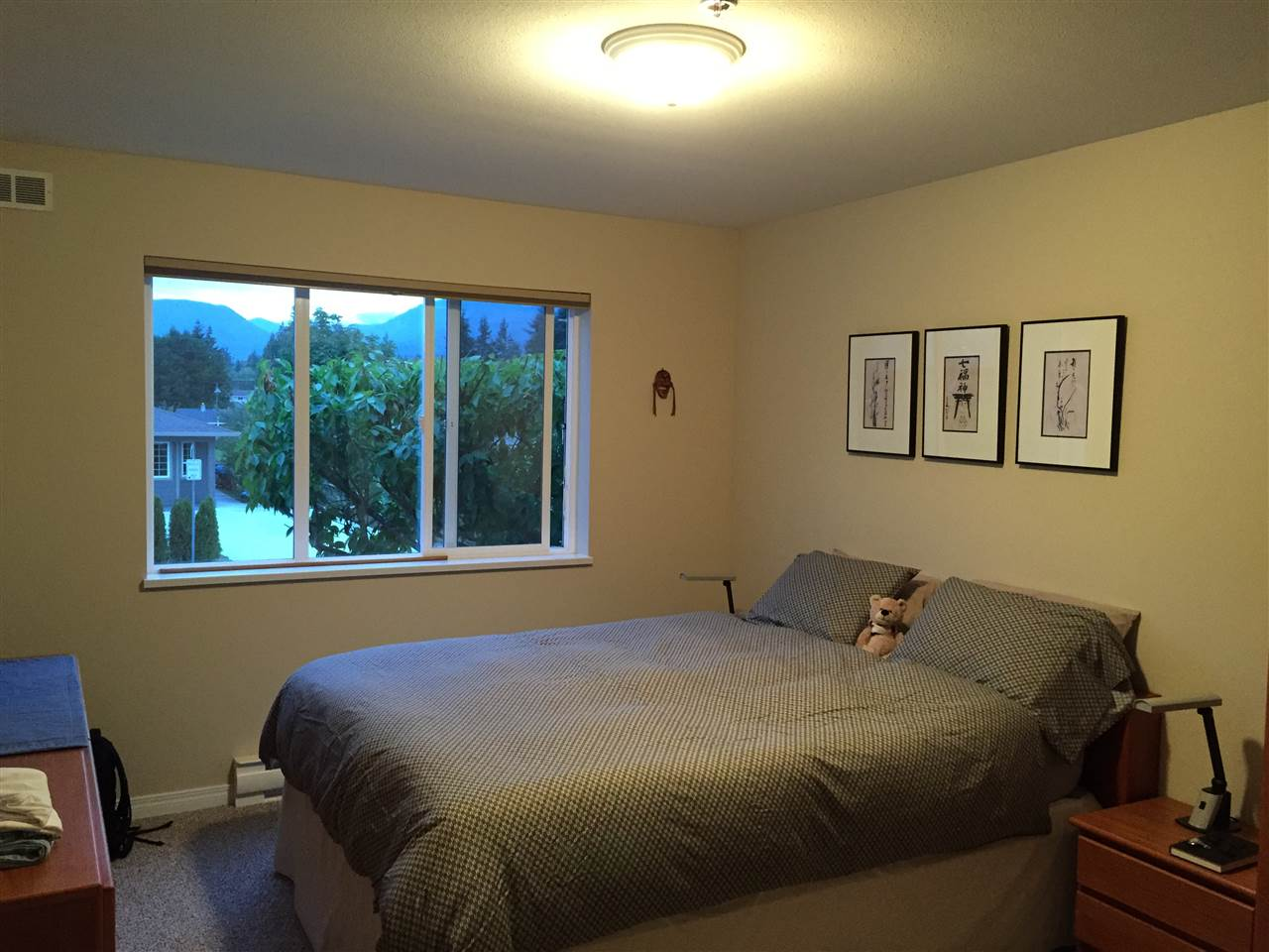 Photo 9: 207 5711 MERMAID STREET in Sechelt: Sechelt District Condo for sale (Sunshine Coast)  : MLS® # R2104837