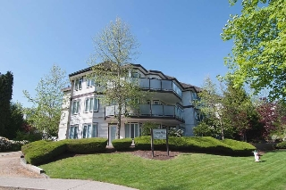 Main Photo: 106 7139 18TH AVENUE in Burnaby: Edmonds BE Condo for sale (Burnaby East)  : MLS®# R2126545