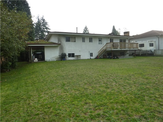 Photo 2: 33247 Ravine in Abbotsford: Central Abbotsford House for sale : MLS® # F1425021