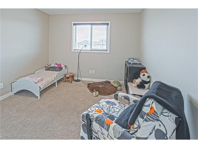 Photo 26: 127 SKYVIEW SPRINGS GD NE in Calgary: Skyview Ranch House for sale : MLS® # C4039386