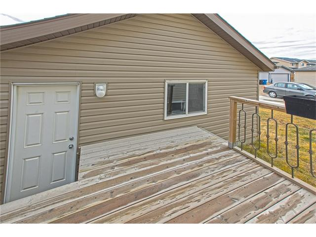 Photo 34: 127 SKYVIEW SPRINGS GD NE in Calgary: Skyview Ranch House for sale : MLS® # C4039386