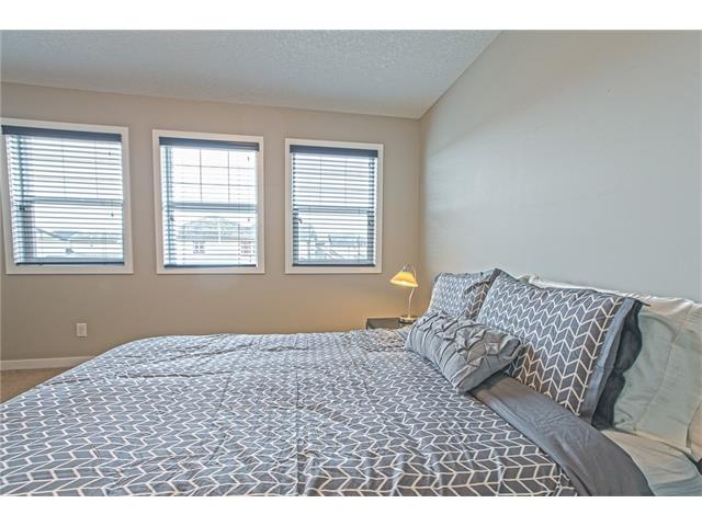 Photo 28: 127 SKYVIEW SPRINGS GD NE in Calgary: Skyview Ranch House for sale : MLS® # C4039386
