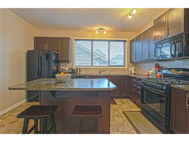 Photo 16: 127 SKYVIEW SPRINGS GD NE in Calgary: Skyview Ranch House for sale : MLS® # C4039386