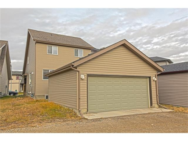 Photo 36: 127 SKYVIEW SPRINGS GD NE in Calgary: Skyview Ranch House for sale : MLS® # C4039386
