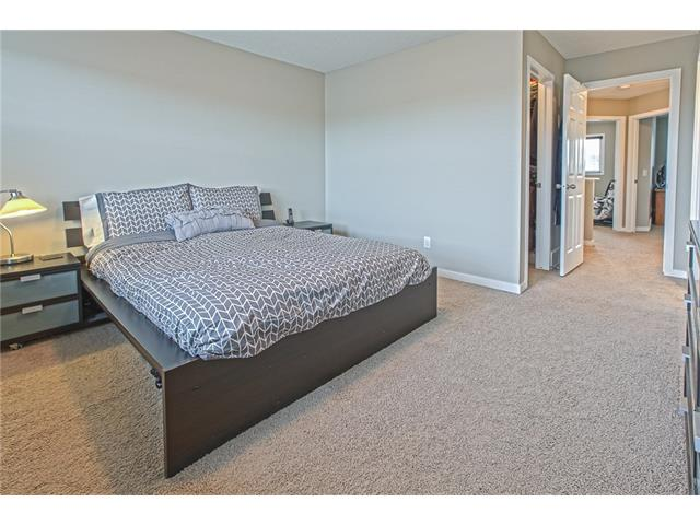 Photo 29: 127 SKYVIEW SPRINGS GD NE in Calgary: Skyview Ranch House for sale : MLS® # C4039386