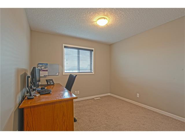 Photo 24: 127 SKYVIEW SPRINGS GD NE in Calgary: Skyview Ranch House for sale : MLS® # C4039386
