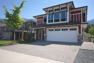 Main Photo: 51040 SOPHIE CRESCENT in Chilliwack: Eastern Hillsides House for sale : MLS®# R2060243
