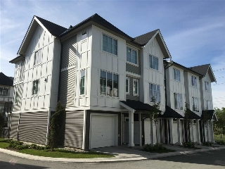 Main Photo: 82 30989 WESTRIDGE PLACE in Abbotsford: Abbotsford West Townhouse for sale : MLS®# R2058122
