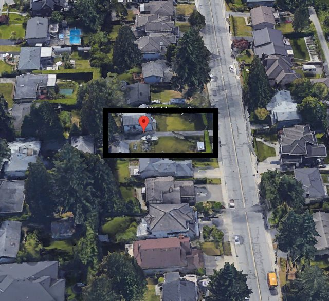FEATURED LISTING: 425 MUNDY Street Coquitlam