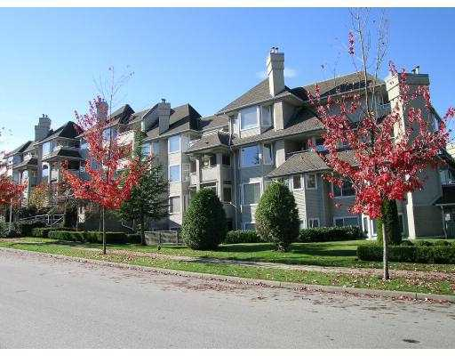 Main Photo: #216 3183 Esmond Avenue in Burnaby: Central BN Condo for sale (Burnaby North)