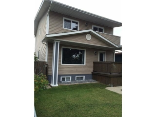Main Photo: 7207 80 AV in Edmonton: Zone 17 House for sale : MLS(r) # E3388030