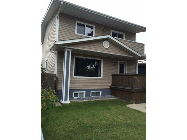 Main Photo: 7207 80 AV in Edmonton: Zone 17 House for sale : MLS® # E3388030