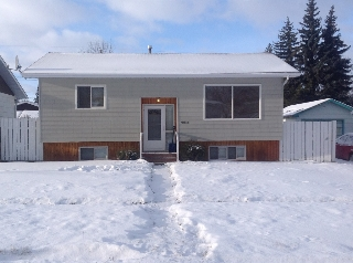 Main Photo: 4814 47 Street in Mayerthorpe: House for sale : MLS® # 42116