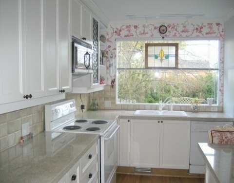 Photo 3: 4742 COLLINGWOOD Street in Vancouver: Dunbar House for sale (Vancouver West)  : MLS(r) # V625247