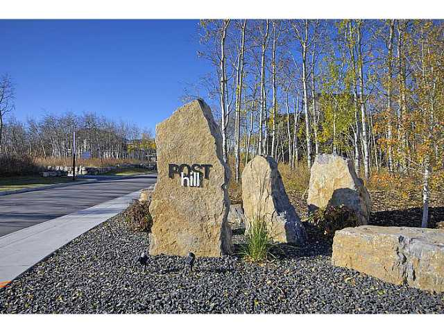 Welcome to Posthill, a unique community that feels like country living within the city.  Lot 30 is partial walkout at the end of a cul-de-sac.  1-3 storey construction are building options here.