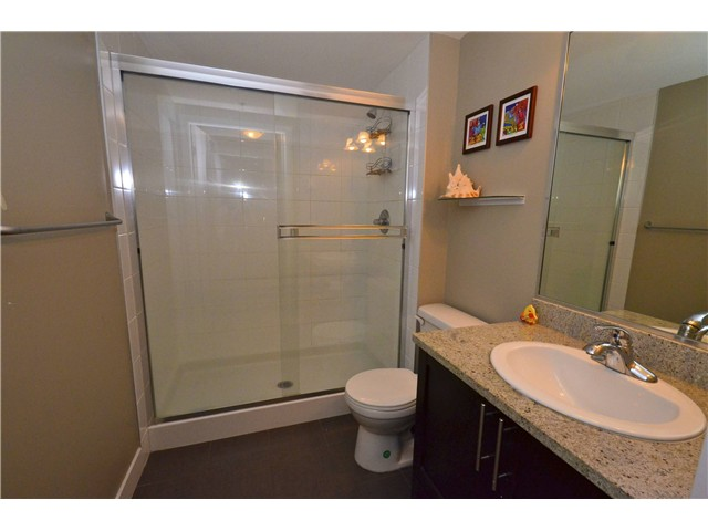 "Photo 9: 306 2150 E HASTINGS Street in Vancouver: Hastings Condo for sale in ""The VIEW"" (Vancouver East)  : MLS(r) # V1006991"