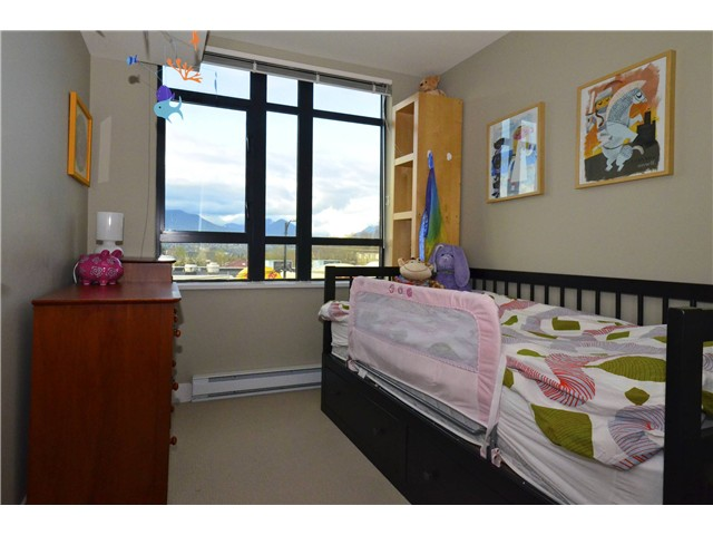 "Photo 6: 306 2150 E HASTINGS Street in Vancouver: Hastings Condo for sale in ""The VIEW"" (Vancouver East)  : MLS(r) # V1006991"