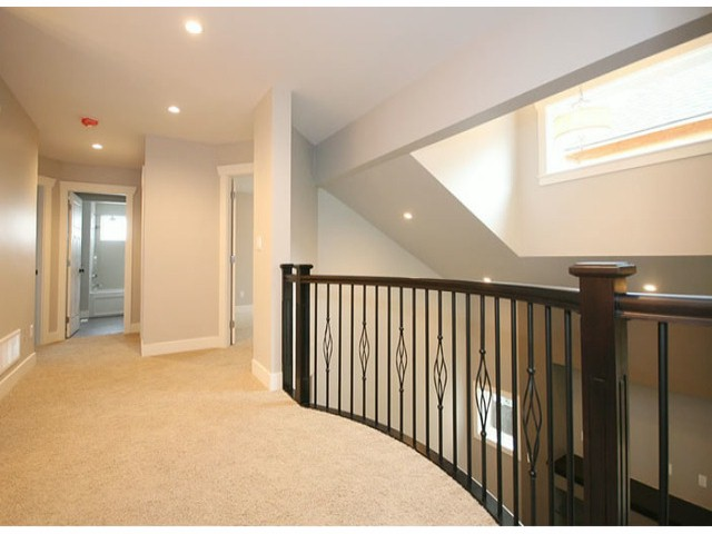 Photo 6: 21020 80B AV in Langley: Willoughby Heights House for sale : MLS® # F1322491