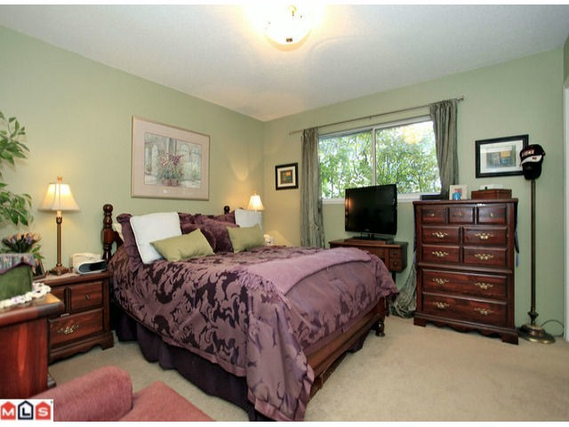 Photo 5: 13132 64A Avenue in Surrey: West Newton House for sale : MLS® # F1223636