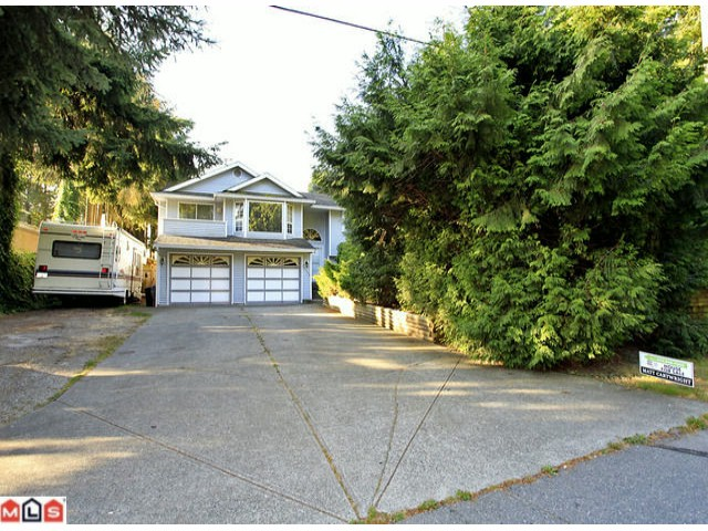 Photo 10: 13132 64A Avenue in Surrey: West Newton House for sale : MLS(r) # F1223636