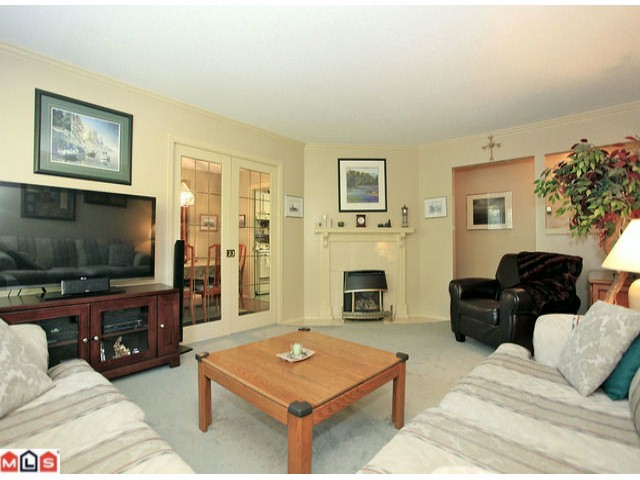 Photo 2: 13132 64A Avenue in Surrey: West Newton House for sale : MLS(r) # F1223636