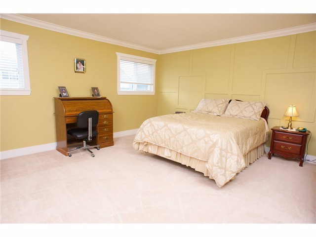 "Photo 6: 21224 83A Avenue in Langley: Willoughby Heights House for sale in ""UPLANDS OF YORKSON"" : MLS(r) # F1300280"