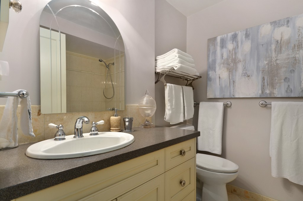 "Photo 16: 1449 MCRAE AV in Vancouver: Shaughnessy Townhouse for sale in ""MCRAE MEWS"" (Vancouver West)  : MLS(r) # V992862"