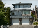"Main Photo: 15515 BUENA VISTA Avenue: White Rock House for sale in ""Vista Hills"" (South Surrey White Rock)  : MLS(r) # F1312289"