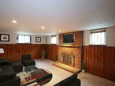 Photo 7: 66 Don Valley Dr in Toronto: Broadview North Freehold for lease (Toronto E03)  : MLS(r) # E2745113