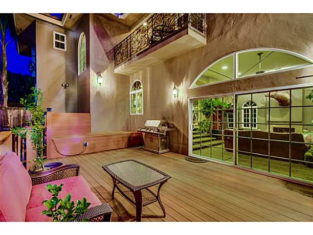 Photo 25: EL CAJON House for sale : 5 bedrooms : 1371 Windridge Drive