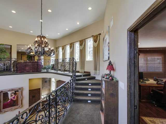Photo 17: EL CAJON House for sale : 5 bedrooms : 1371 Windridge Drive