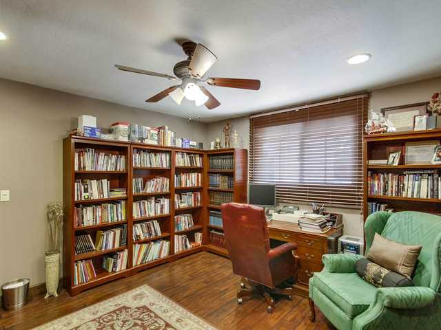 Photo 19: EL CAJON House for sale : 5 bedrooms : 1371 Windridge Drive