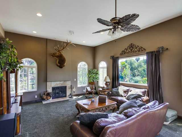 Photo 10: EL CAJON House for sale : 5 bedrooms : 1371 Windridge Drive