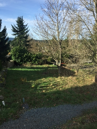 Main Photo:  in victoria: CS Tanner Land for sale (Central Saanich)
