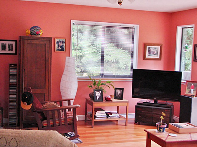 Photo 7: 7980 COOPER RD in Halfmoon Bay: Halfmn Bay Secret Cv Redroofs House for sale (Sunshine Coast)  : MLS(r) # V1107211