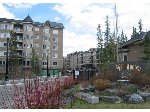 Main Photo: #126 30 DISCOVERY RIDGE CL SW in Calgary: Discovery Ridge Condo for sale : MLS(r) # C4047882