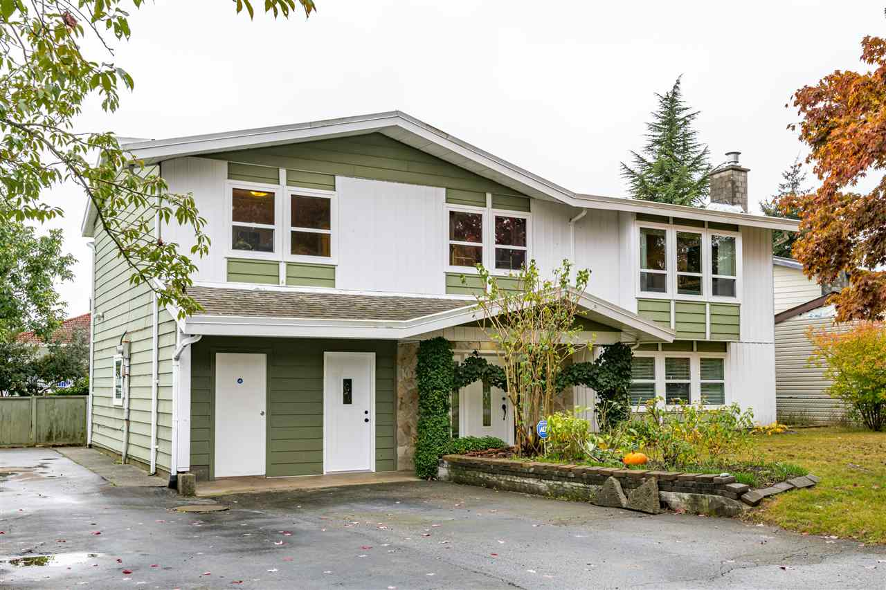FEATURED LISTING: 13264 98A Avenue Surrey