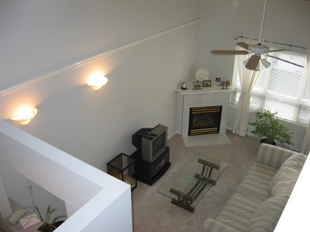 Photo 4: 402, 14399 103 Avenue: Condo for sale (Whalley)  : MLS(r) # 2401829