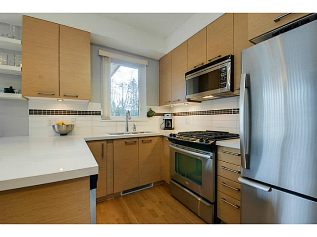 Photo 4: 7391 18TH ST in Burnaby: Edmonds BE Condo for sale (Burnaby East)  : MLS® # V1053036