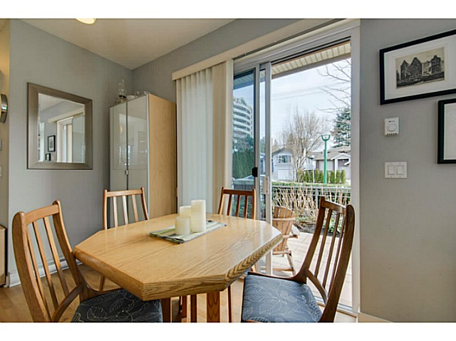 Photo 6: 7391 18TH ST in Burnaby: Edmonds BE Condo for sale (Burnaby East)  : MLS® # V1053036