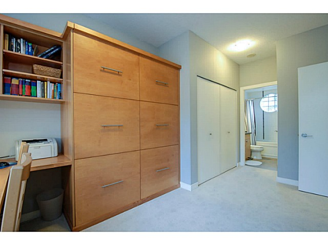 Photo 12: 7391 18TH ST in Burnaby: Edmonds BE Condo for sale (Burnaby East)  : MLS® # V1053036