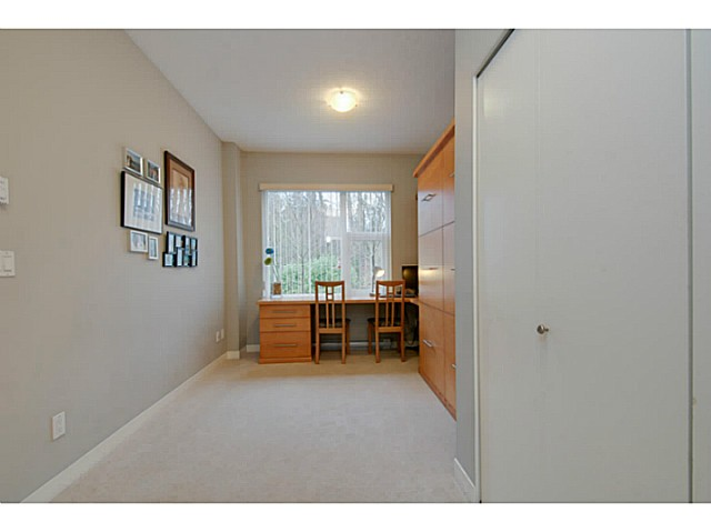 Photo 11: 7391 18TH ST in Burnaby: Edmonds BE Condo for sale (Burnaby East)  : MLS® # V1053036