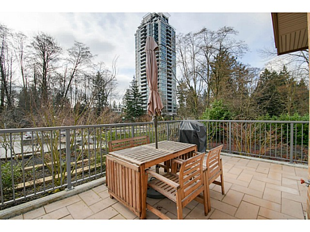 Photo 10: 7391 18TH ST in Burnaby: Edmonds BE Condo for sale (Burnaby East)  : MLS® # V1053036