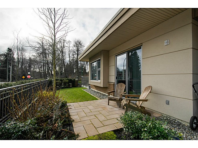 Photo 2: 7391 18TH ST in Burnaby: Edmonds BE Condo for sale (Burnaby East)  : MLS® # V1053036