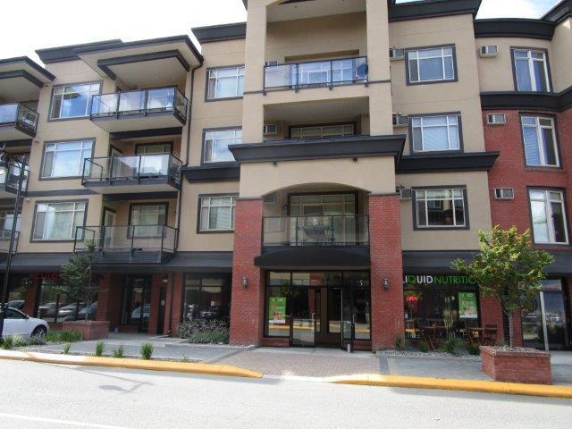 Photo 3: 103-795 Mcgill in Kamloops: sahali Building Only for sale (kamloops)