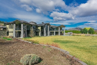 Main Photo: : Summerland House for sale (Okanagan)