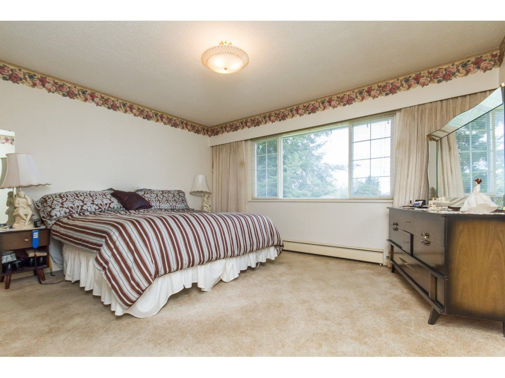 Photo 10: 24810 40TH AVENUE in Langley: Salmon River House for sale : MLS(r) # R2088309